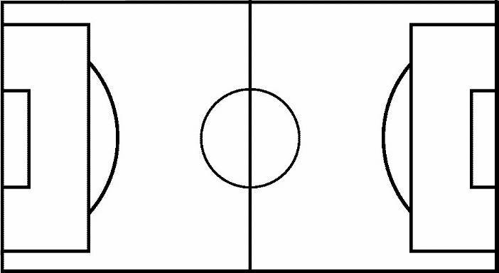 Pygraphics inc nba basketball soccer pronofoot35fo Choice Image