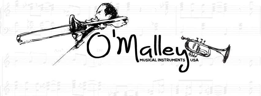 OMalleyMusic