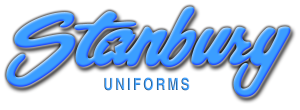 Stanbury-Uniforms-Logo2-6-10-15-300x110