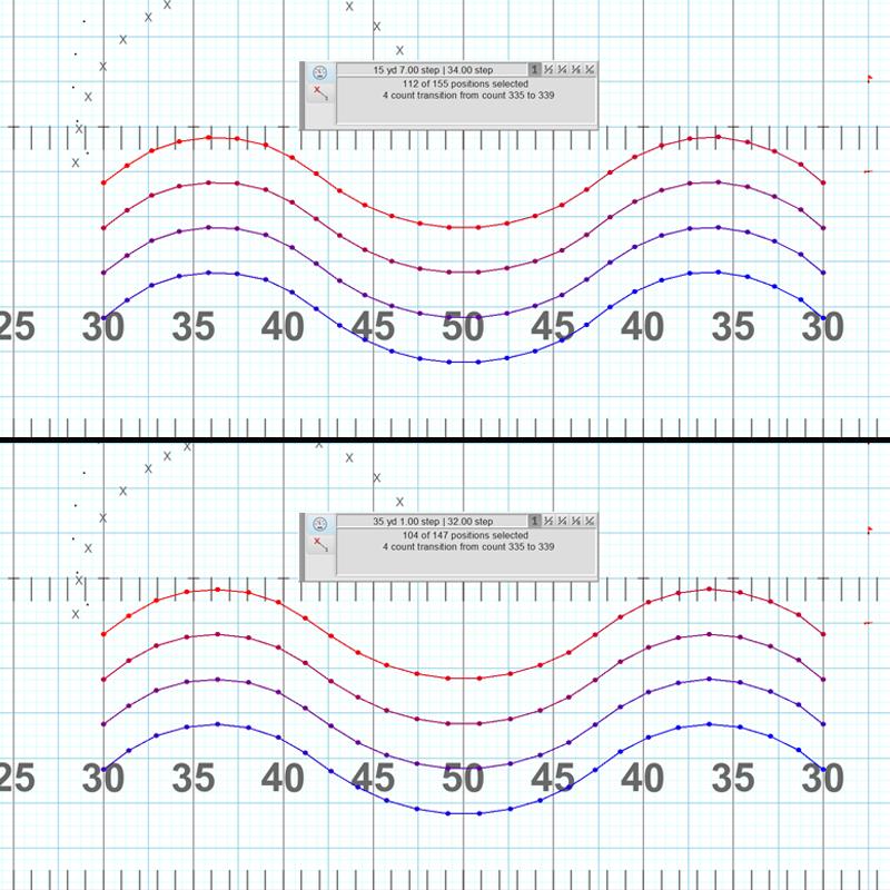 Pyware 3D - Pyware 3D Drill Design Software